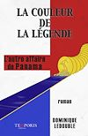 Télécharger le livre :  La couleur de la légende