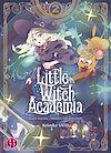 Little Witch Academia T02 | Sato, Keisuke