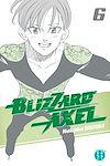 Télécharger le livre :  Blizzard Axel T06