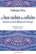 Téléchargez le livre :  La face cachée des cellules