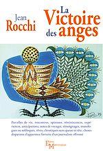 Download this eBook La Victoire des anges