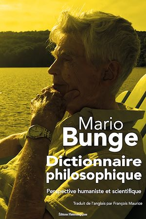 Téléchargez le livre :  Dictionnaire philosophique