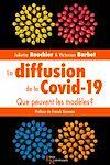 Télécharger le livre :  La diffusion de la Covid-19