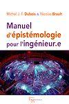 Manuel d'épistémologie pour ingénieur.e
