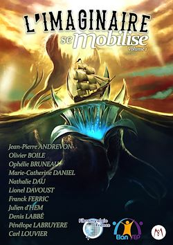 L'Imaginaire se mobilise Volume 1