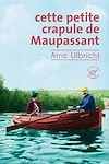 Télécharger le livre :  Cette petite crapule de Maupassant