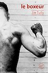 Télécharger le livre :  Le boxeur