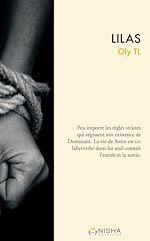 Téléchargez le livre :  Lilas