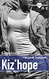 Télécharger le livre :  Kiz'hope Sweetness - Saison 2