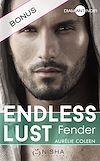 Télécharger le livre :  Endless Lust - Fender - Bonus