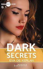 Télécharger le livre :  Dark Secrets - Saison 1