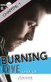 Télécharger le livre :  Burning Love - Chapitre 1