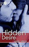 Télécharger le livre :  Hidden Desire - Saison 1