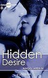 Télécharger le livre :  Hidden Desire - Saison 2