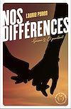 Télécharger le livre :  Nos différences - saison 2