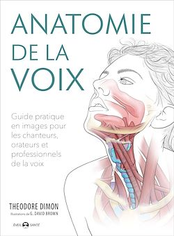 Download the eBook: Anatomie de la voix