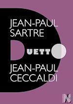 Télécharger cet ebook : Jean-Paul Sartre - Duetto