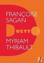 Télécharger cet ebook : Françoise Sagan - Duetto