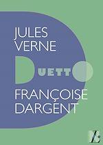 Télécharger cet ebook : Jules Verne - Duetto