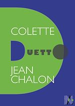Télécharger cet ebook : Colette - Duetto