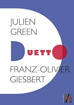 Download this eBook Julien Green - Duetto