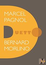 Download this eBook Marcel Pagnol - Duetto