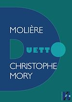 Download this eBook Molière - Duetto