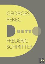 Download this eBook Georges Perec - Duetto
