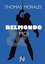 Download this eBook Belmondo & moi