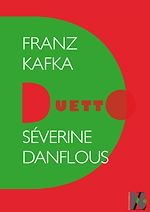 Download this eBook Franz Kafka - Duetto