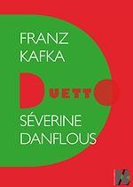 Download this eBook Franz Kafka - Duetto