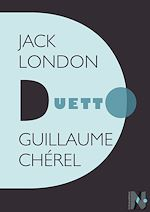 Download this eBook Jack London - Duetto