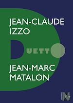 Download this eBook Jean-Claude Izzo - Duetto