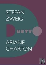 Download this eBook Stefan Zweig - Duetto