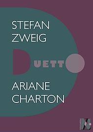 Téléchargez le livre :  Stefan Zweig - Duetto