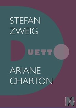 Download the eBook: Stefan Zweig - Duetto