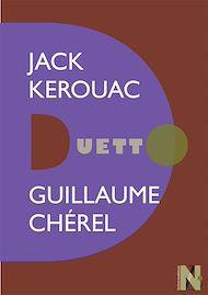 Téléchargez le livre :  Jack Kerouac - Duetto