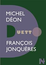 Download this eBook Michel Déon - Duetto