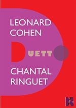 Download this eBook Leonard Cohen - Duetto