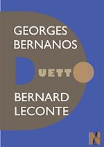 Download this eBook Georges Bernanos - Duetto