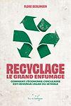 Télécharger le livre :  Recyclage : le grand enfumage
