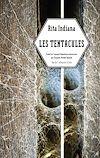 Télécharger le livre :  Les Tentacules