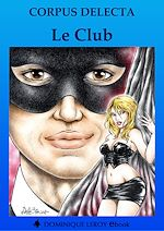 Téléchargez le livre :  Le Club