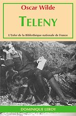 Download this eBook Teleny