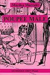 Télécharger le livre :  Poupée mâle