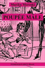 Téléchargez le livre :  Poupée mâle