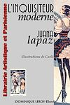 Télécharger le livre :  L'Inquisiteur moderne