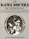 Télécharger le livre :  Le Kama Sutra de Georges Pichard