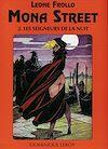 Télécharger le livre :  Mona Street volume 2