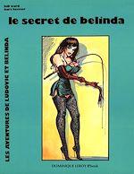 Download this eBook Le Secret de Belinda